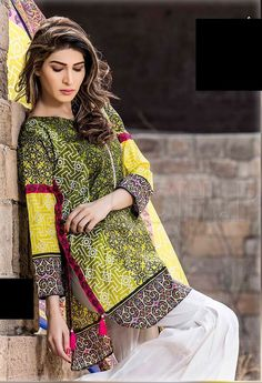 Rawaaj is designe special dress for eid the people are speciali by our dress for special ocation . Rawaaj is designe dress for pakistani style. for more information visit our site Stylish Dress Book, Stylish Dresses For Girls, Stylish Dress Designs, Designs For Dresses, Casual Dresses, Simple Dresses, Girls Dresses, New Fashion Saree, Pakistani Fashion Party Wear