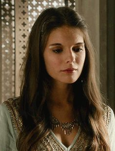 Discovered by Ashleh Allier. Find images and videos about caitlin stasey on We Heart It - the app to get lost in what you love. Kenna Reign, Celina Sinden, Lady Kenna, Caitlin Stasey, Anna Popplewell, We Are Golden, Between Two Worlds, Adelaide Kane, Fictional World