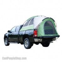 """Truck Tent 