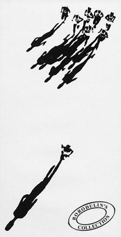 Grandes Fotógrafos: Alexander Rodchenko (1891-1956) : Caborian. Comunidad de fotografía. Foros, tutoriales, noticias, concursos