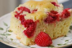 raspberry-buckle-non-dairy