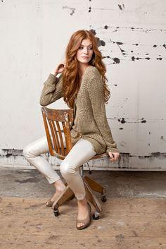 LANG YARNS FATTO A MANO 197 - SPRING # 56 Giulia Lang Yarns, Crochet Fashion, Knit Crochet, Creations, Hipster, Spring Summer, Fancy, Knitting, Vintage