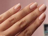 Home Remedy for Dry & Cracked Cuticles
