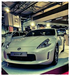 370z nismo pictures google search awesome machines pinterest nissan 350z nice and search. Black Bedroom Furniture Sets. Home Design Ideas