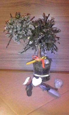 buzičkový strom