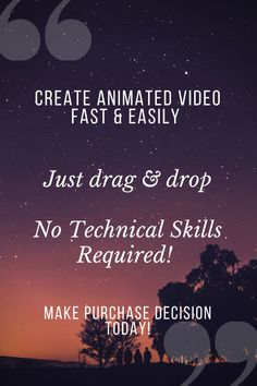 Use Animated Video For Sales Conversion. Increase Sales Revenue by 7x. Use Animated Video Software! #animatedvideo #cartoonvideo #videosoftware Cartoon Gifs, Animated Cartoons, Sales Revenue, Create Animated Gif, Increase Sales, Software, Animation, Movie Posters, Cartoons