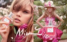 Miss Dior #perfume Get this perfume for just $14.95/month www.scentbird.com