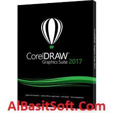 20 Best Sublimation Ideas Images Coreldraw Mug Press Graphic Design Software