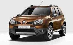 Renault Duster is a new mini-SUV launching in India this july 2012 with four variants such as Renault Duster DCi 110 4x4, Renault Duster DCi 110 4x2, Renault Duster DCi 4x2, Renault Duster 1.6 4x4 below in 10 lakh.  Get more information about Renault Duster @ http://cars.sulekha.com/renault-duster-car