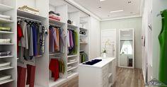 closet com tabua de passar - Pesquisa Google