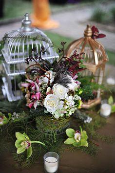 Godeaux-Boyne wedding | Yoj Events | Charleston, SC Wedding Planner, Event Planner, Reception, Bridal, Consultation