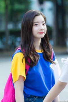 TWICE Dahyun - Favorite Picture