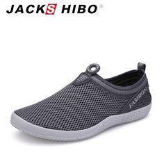 $34.98 (Buy here: https://alitems.com/g/1e8d114494ebda23ff8b16525dc3e8/?i=5&ulp=https%3A%2F%2Fwww.aliexpress.com%2Fitem%2FJACKSHIBO-2016-Summer-hot-sale-men-mesh-Shoes-brand-safety-man-Slip-On-loafer-Shoes-sandals%2F32636728891.html ) JACKSHIBO 2016 Summer hot sale men mesh Shoes,brand safety man Slip-On loafer Shoes sandals,air cool Breathable flat water Shoes for just $34.98