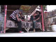 """FILM PENDEK """"SALAH TANYA"""" KOTA PALU - YouTube"""
