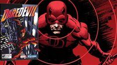 Au début des années 2000, alors que la PME Disney-Marvel-Mattel-etc. n'avait pas encore totalement déployé son plan (diabolique) pour envahir les médias, magasins de jouets ou garde-robes de nos enfants, plusieurs héros étaient déjà portés sur les écrans de cinéma ou TV. X-Men bien sûr, Spider-Man (made by Sam Raimi) ou encore le chef d'œuvre Daredevil (catastrophe inside). Alors qu'on ne compte pas le nombre d'adaptations de Spidey ou X-Men, Daredevil est un peu boudé ...