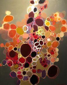 robert langford art - Cerca con Google