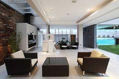 interior-design-modern-