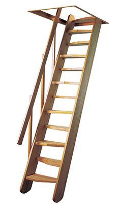 P es 1000 n pad na t ma escalier gain de place na pinterestu schodi t es - Escalier gain de place castorama ...