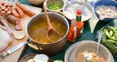 Creole Gumbo Recipe From Mrs. Elie