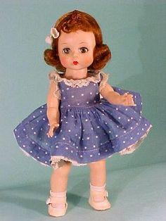 Fit For A Princess #7 Circa 1956