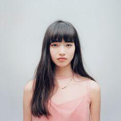 小松菜奈 (Nana Komatsu): SPUR magazine http://licoricewall.tumblr.com/tagged/nana%20komatsu