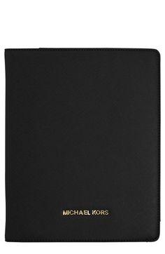 MICHAEL Michael Kors iPad Air Case | Nordstrom