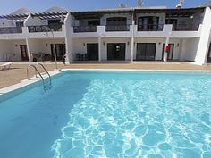 Wonderful Apartment In Puerto Del Carmen With Shared Pool, Free Wifi   Holiday Rental in Puerto del Carmen from @HomeAwayUK #holiday #rental #travel #homeaway