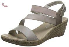 62419 - Chaussures rieker (*Partner-Link)