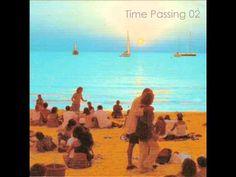 Time passing - Dombossa (dub remix) - YouTube