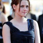 Kristen Stewart Biography| Profile| Pictures| News
