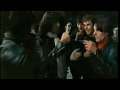 But we've got the biggest balls of them all!!!! LOL one of my all time favourites!!!! AC/DC-Big Balls Music Video
