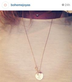 www.bohemejoyas.com