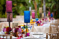 Event Planning Cabo: Start the season off with a Moraccan Bash. Read More: http://www.amyabbottevents.com/blog/event-planning-cabo-start-the-season-off-with-a-moraccan-bash/