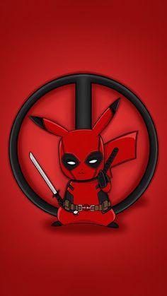 185 Best Deadpool Images In 2020 Deadpool Deadpool Wallpaper