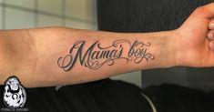 For info or appointments -> info@luckycharmtattoo.nl  @fabienne_tattoo @lucky_charm_tattoo  #amsterdamtattoo #tattoo #tattooamsterdam #tattoolife #tattooshop #inkedup #holland #tattoodo #tattoogirls #colortattoo #blackwork #blackworkerssubmission #GoVegan #blackandgreytattoo #iblackwork #onlyblackart #btattooing #blacktattoomag #dotwork #stippling #flashaddicted #tttism #taot #inkig #femaletattooartist #tattoosnob #oldlines #lettering #mamasboy #mama