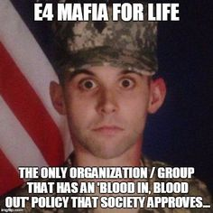 E4 MAFIA: JUST SAYING / JUST ASKING Meme Generator - Imgflip