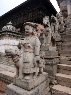 essay about nepali festival dashain