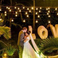 ♥♥♥  Peter Raine Fotografia Peter Raine Fotografia registra casamentos no Rio de Janeiro com muita personalidade, valorizando o estilo do casal e captando momentos espontâneos. http://www.casareumbarato.com.br/guia/peter-raine-fotografia/