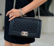Inspiring image bag, black, boy, boyfriend, chanel, chic, clamour, classy, designer, expensive, fabulous, fancy, fashion, luxury, boybag, boy chanel bag #3279954 by marine21 - Resolution 750x490px - Find the image to your taste