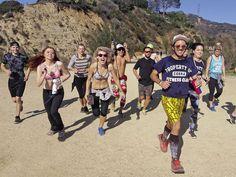 Des folles soirées californiennes aux randos healthy : la drôle de mue de The Cobrasnake