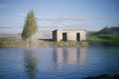 I C E L A N D // Part 3, The Golden Circle plus secret lagoon