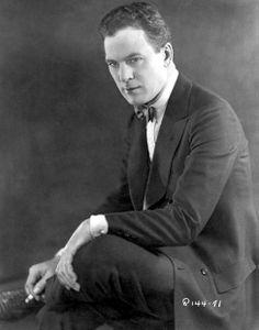 1936 In Film Henry B Walthall American Actor Died June 17 Of