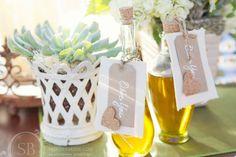 dalish events and design: Alcantara Vineyards wedding shoot EXTRAS!