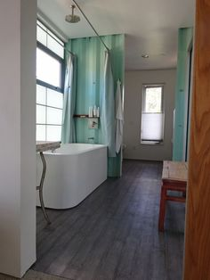 container house flagstaff   a residence made from recycled shipping containers