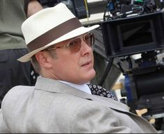 the blacklist the daily reddington | Chisako (Chisako331) on Twitter