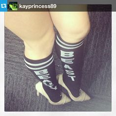 Kayla taking her CrossFit obsession to the next level...and loving it! Show everyone how much you love CrossFit with swag! @kayprincess89 @THE WOD LIFE @The Sox Box #thewodlife #thewodlifeau #twl #twlcrew #crossfit #crossfitaustralia #crossfitgear #crossfitsocks #crossfitapparel #crossfitswag #socks #kneehighs #corporatecrossfit    Read more at http://web.stagram.com/p/532129870123717164_358876619#IMAWhpllKLm4Ecm6.99