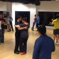 We're happy to learn from Ogie Mendoza, the pioneer of Tango in the Philippines and the organizer of the annual It was a delightful class and we're looking forward to Join us and feel the magic of Tango Health Bar, Argentine Tango, Fitness Studio, Mendoza, Cross Training, Playground, Philippines, Join, Magic