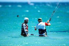 #keros #greece #kitesurf #windsurf Big Sandy, Peaceful Places, Club, Dune, Greece, Surfing, Camping, Mountains, Beach