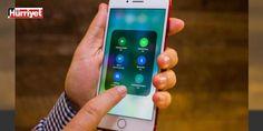 iOS 11 ne zaman yayınlanacak? Bu gece saat kaçta?: Apple, kullanıcıların merakla beklediği yeni iOS 11'in 1#9Eylül'den itibaren 64 Bit destekli iPhone ve iPad'lerde indirilebileceğini duyurmuştu. Yeni iOS 11; saat 20:00'dan sonra indirilebilecek.