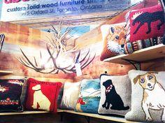 Invest In Sunsets | Chestnut Park is front & centre at the Spring Cottage Life Show | Chestnut Park Blog